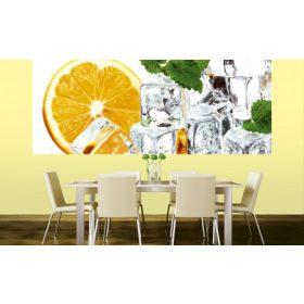 375x150 cm panoráma poszter