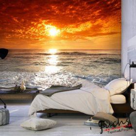 Napkelte és napnyugta
