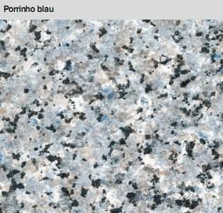 Alkor Porrinho blau öntapadós tapéta 45 cm x 15 m VIP