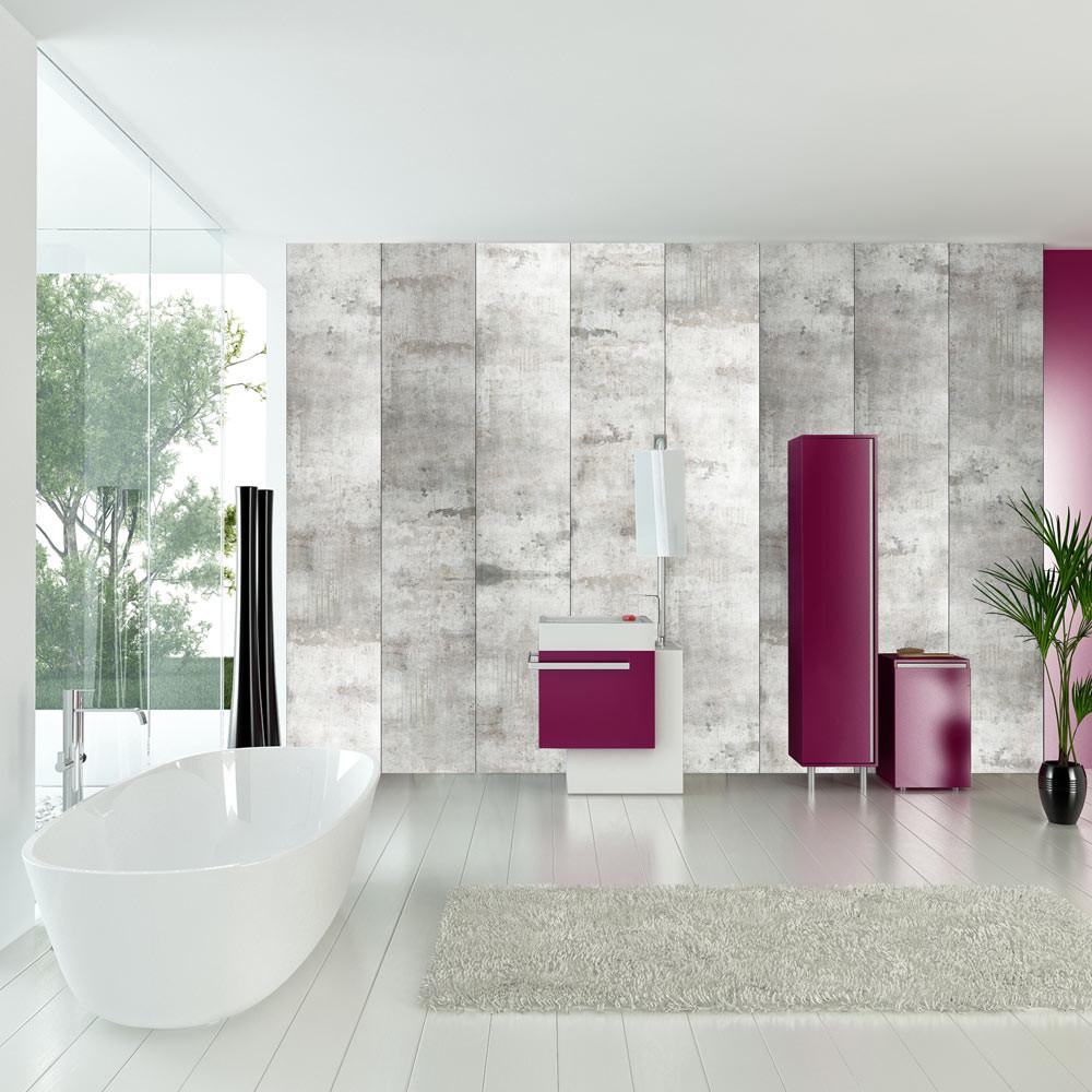 Fotótapéta - Concrete mosaic