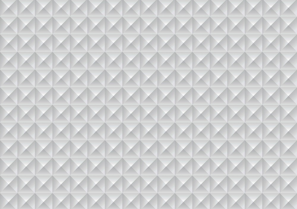 Absztrakt minta poszter, fotótapéta (368 x 254 cm)