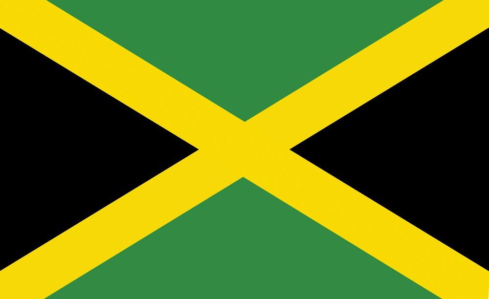 Zászló fotótapéta több méretben, alapanyagban